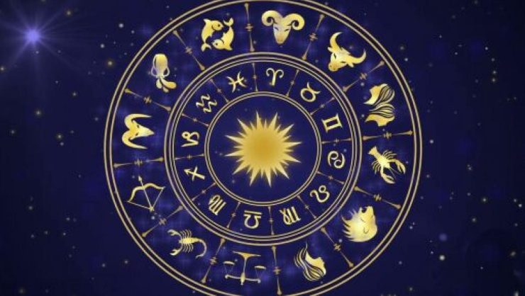 Segni zodiacali più affamati