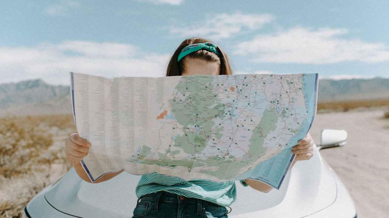 segni migliori come compagni di viaggio