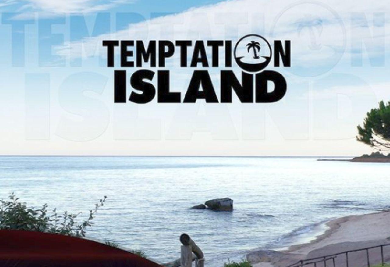 Manila Nazzaro e Lorenzo Amoruso si sposano: scelta già la location- A un anno dalla partecipazione a Temptation Island la coppia è pronta