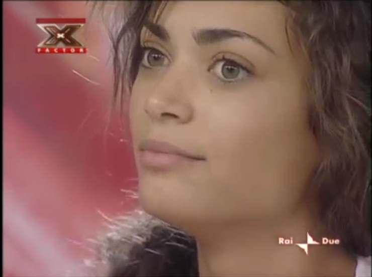 A X Factor