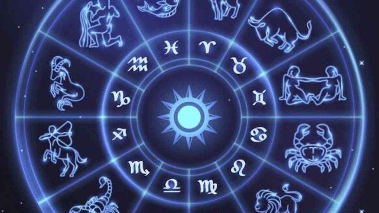 Come guidano i segni dello zodiaco