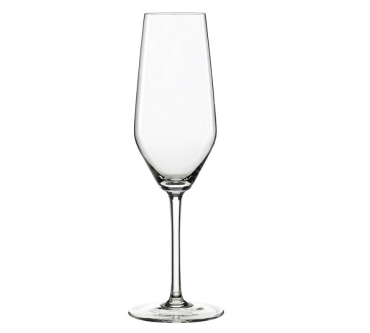 Test del bicchiere