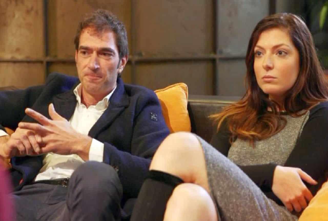 Ricordate Annalisa e Fabrizio di Matrimonio a prima vista Italia? Dopo il sì, tutto stravolto