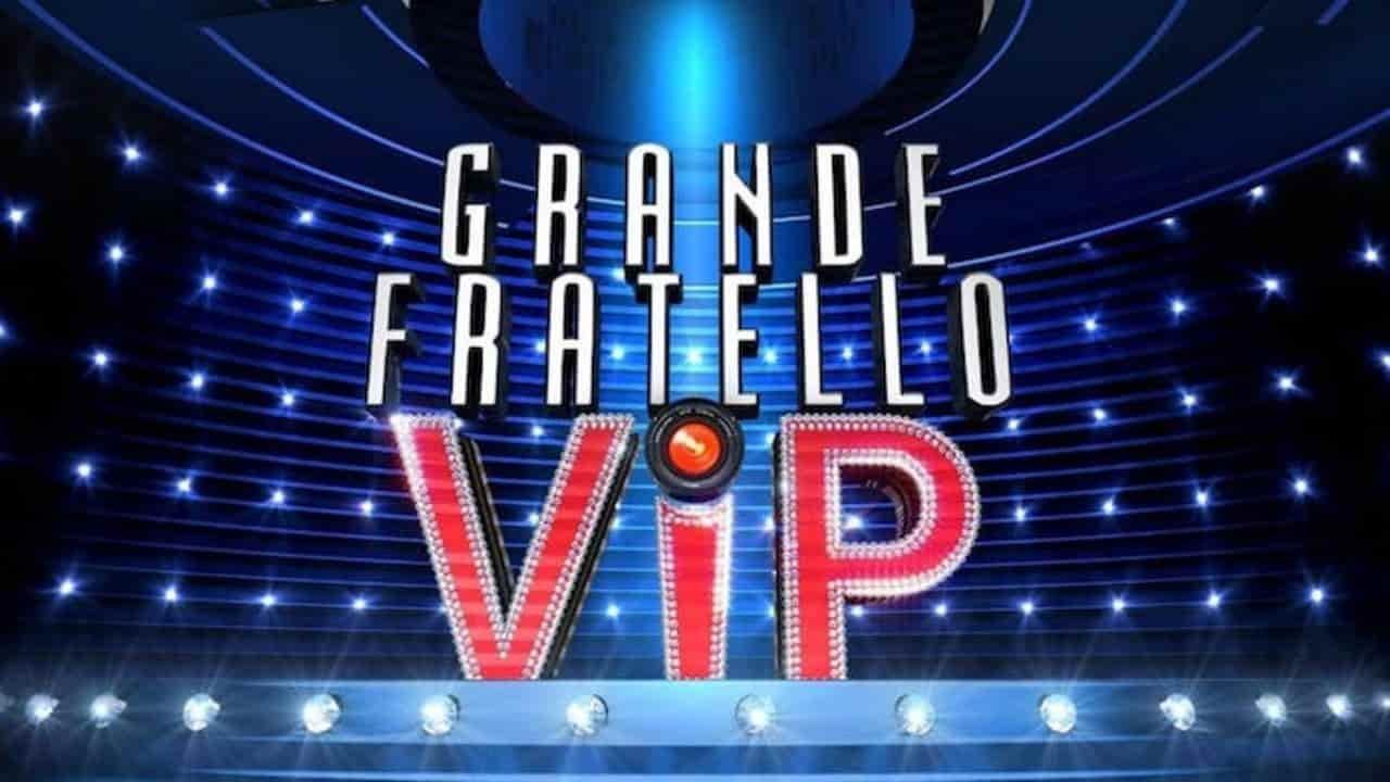 Grande Fratello Vip, confessione choc: fan increduli
