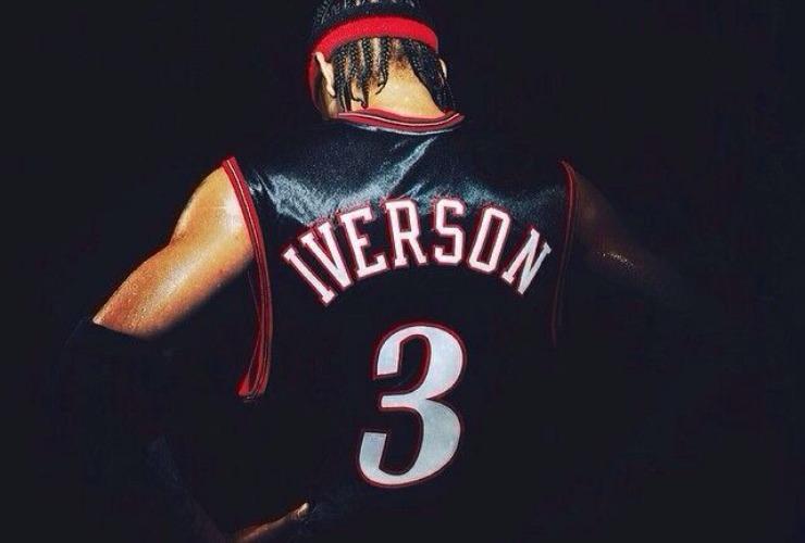 Iverson 3