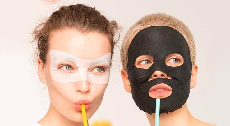 8 consigli pelle perfetta