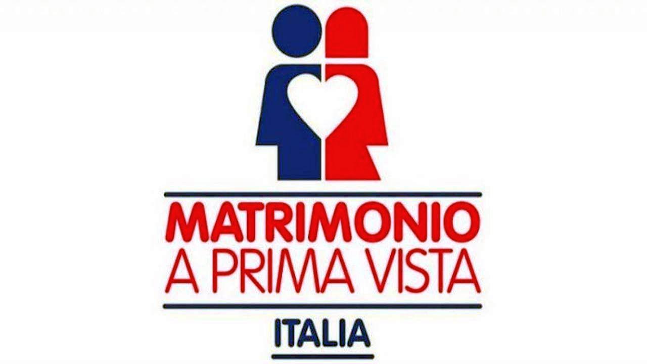 Ricordate Andrea e Alessandra di Matrimonio a prima vista? Dopo il sì, scelta obbligata