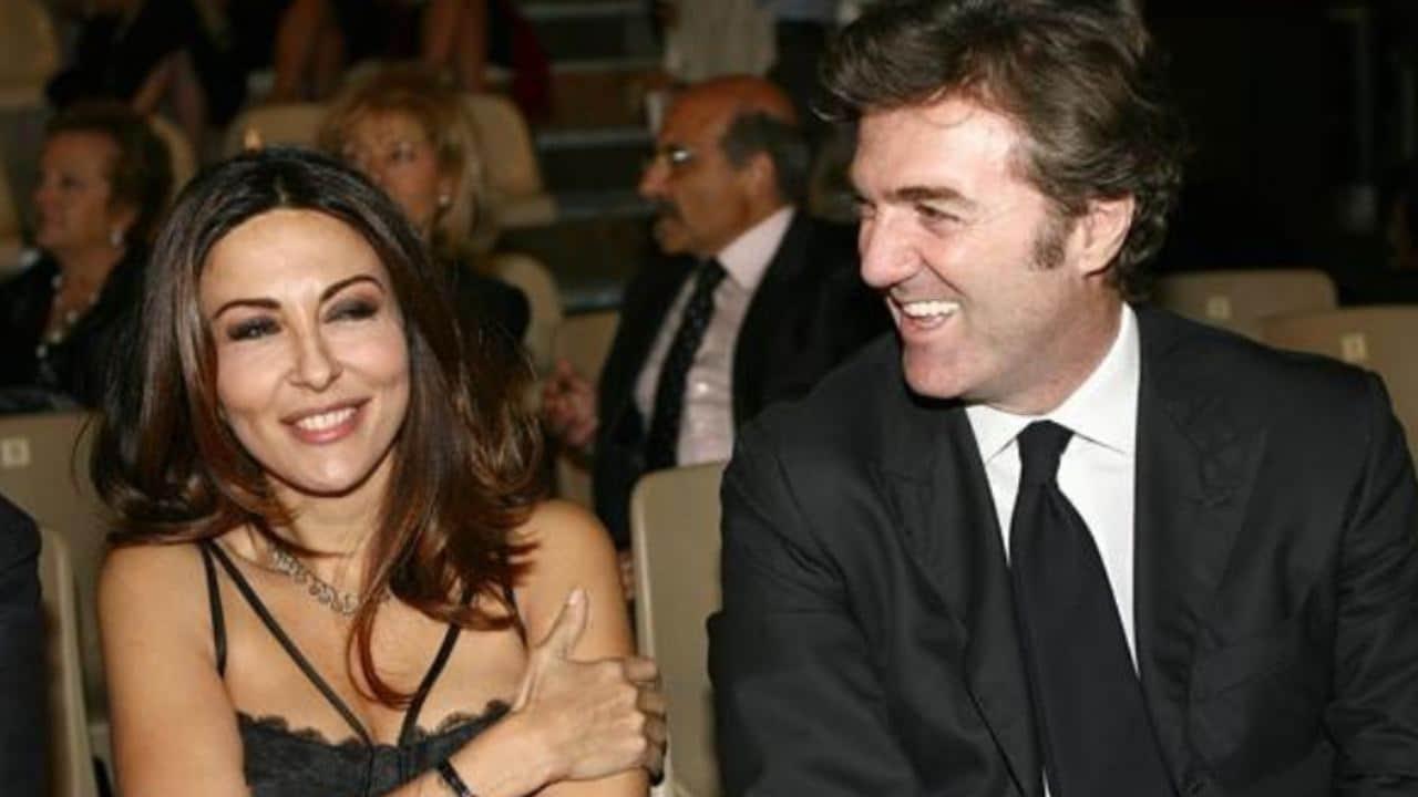 Flavio Cattaneo, marito Sabrina Ferilli: i figli mai arrivati