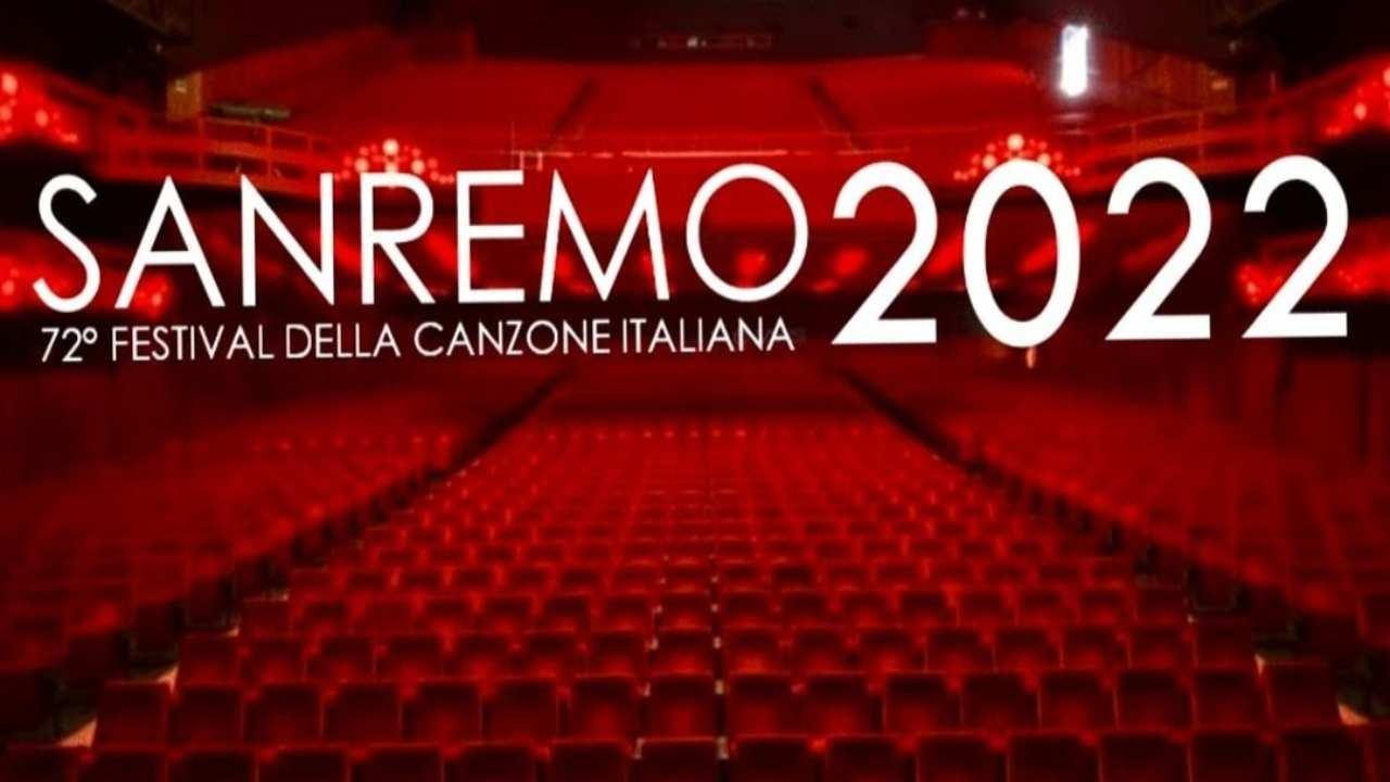 Sanremo 2022, colpaccio in arrivo: spunta l'attore sex symbol