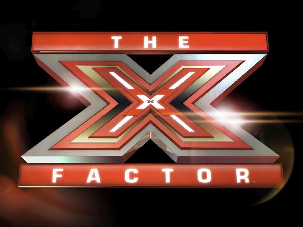 Lutto a X Factor: il cantante muore a soli 19 anni