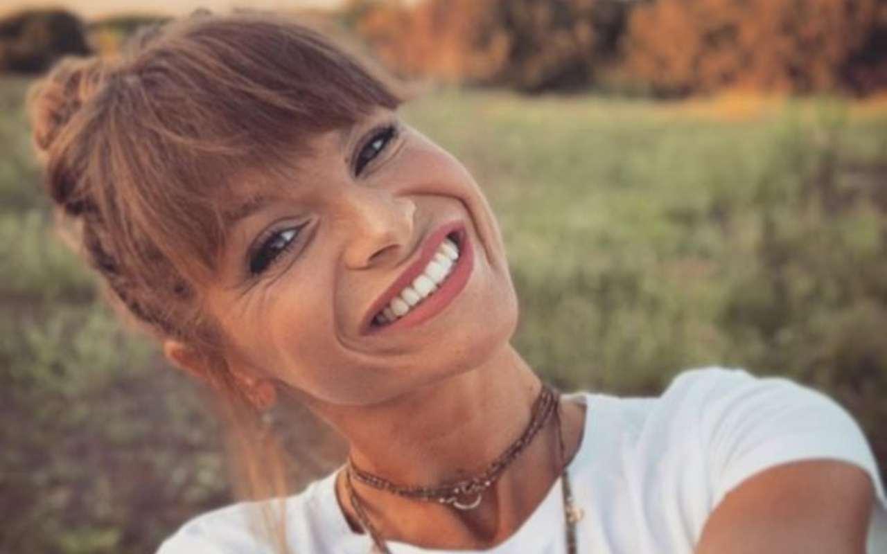 Alessandra Amoroso cambia tutto: l'annuncio che tutti aspettavano