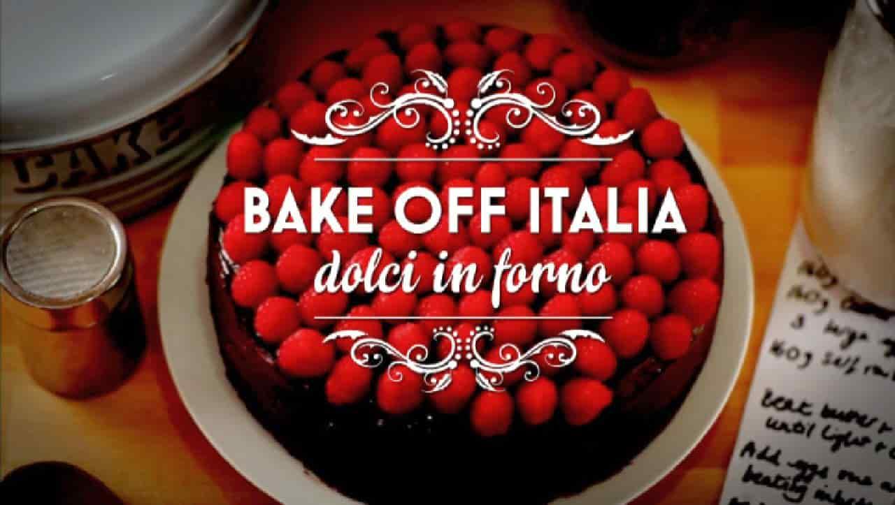 E' stata la vincitrice più amata di Bake Off Italia: oggi ha realizzato il suo sogno
