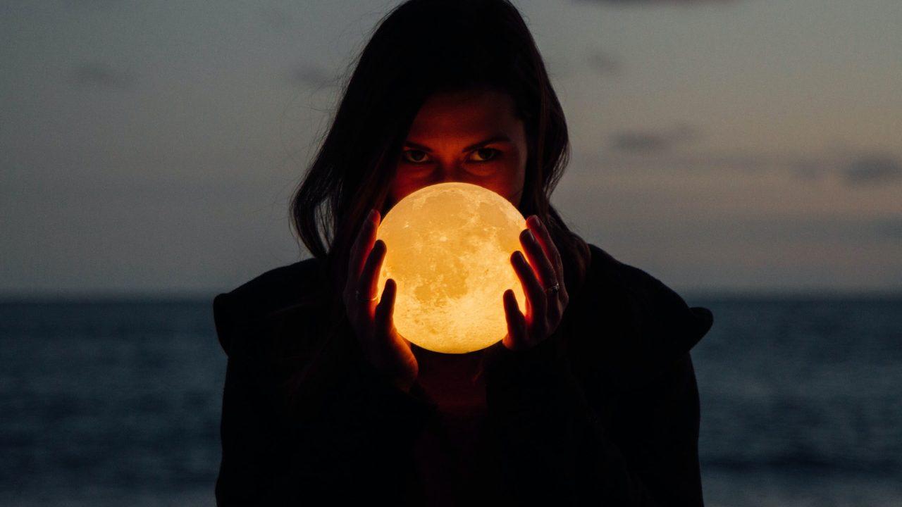 i segni più lunatici dello zodiaco