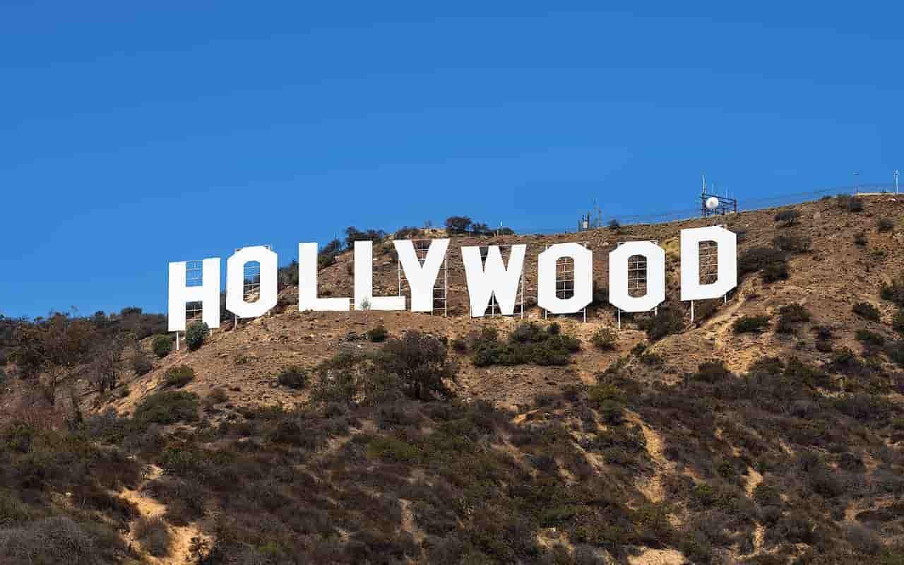 Lutto nel mondo del cinema: morto il patriarca di Hollywood