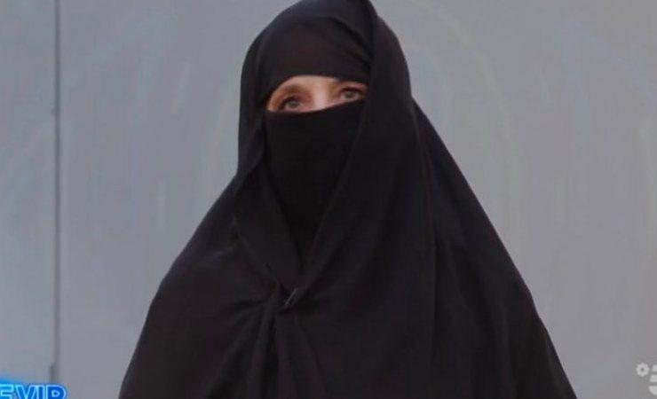 jo squillo burqa