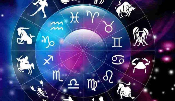 I segni dello zodiaco che amano lo sport