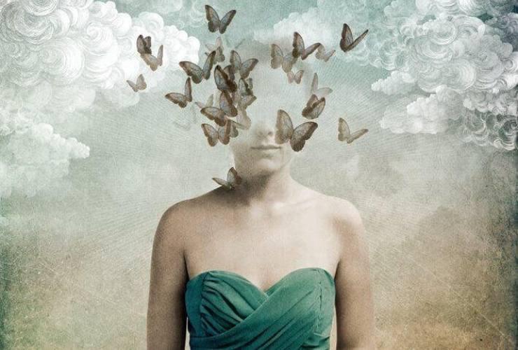 Test liberare la mente
