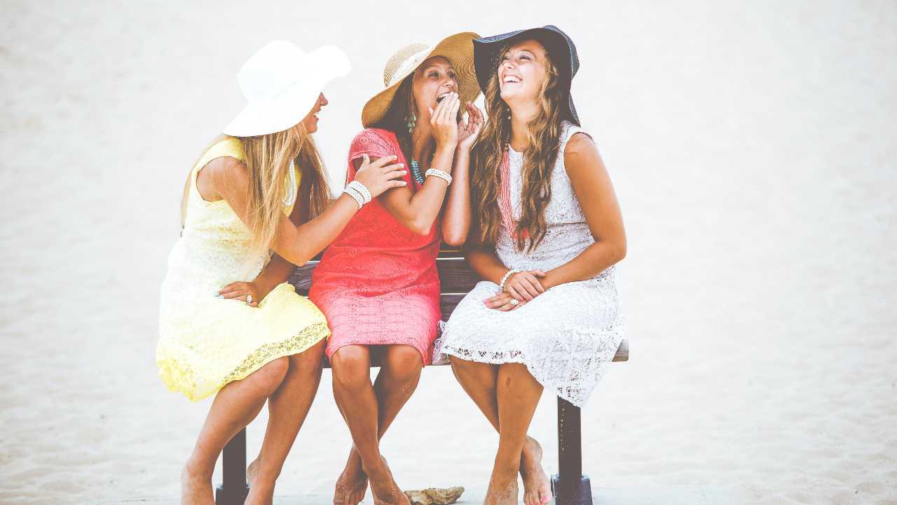 i segni più gelosi in amicizia