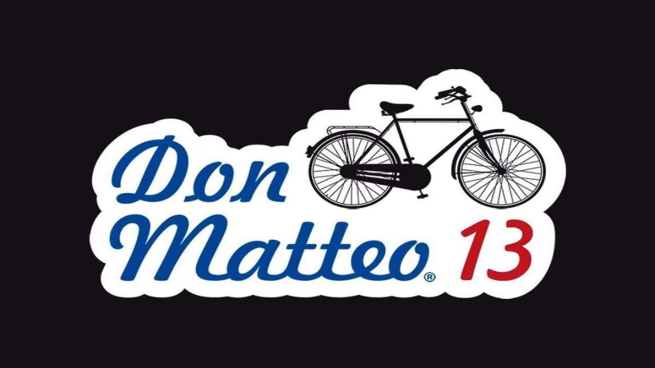 Don Matteo 13: dopo l'addio doloroso, clamorosa new entry