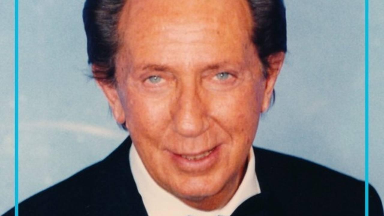 Mike Buongiorno